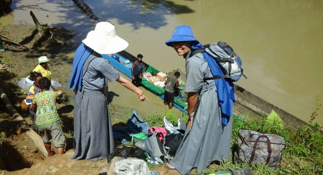 SSVM-Servidoras-Papua-Retiros (8)