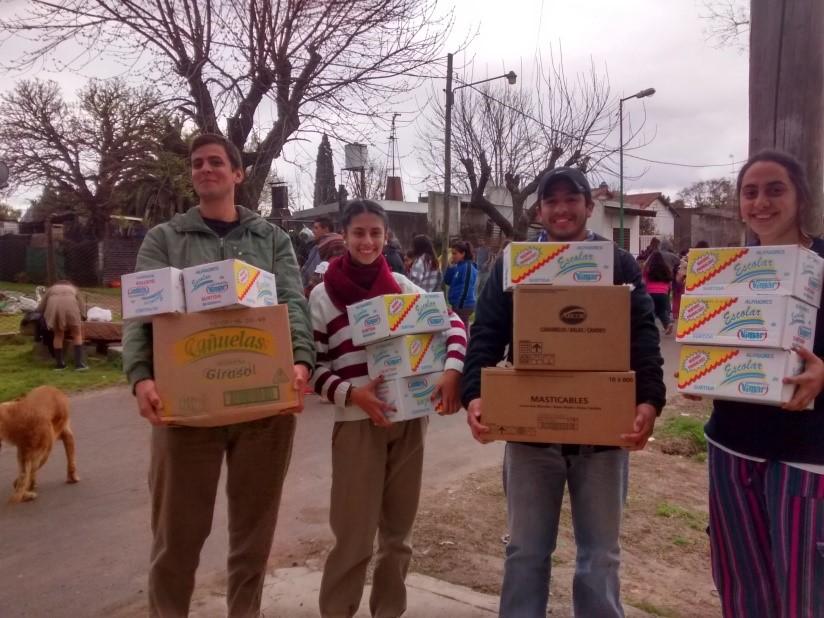 servidoras-dia-ninos-argentina