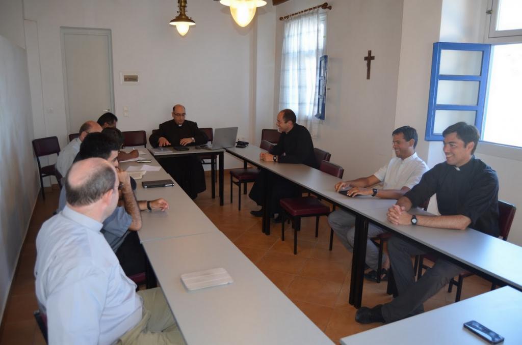 convivencia-sacerdotal-de-la-provincia-de-europa-del-norte (13)