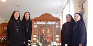 monasterio-ucraina-ssvm