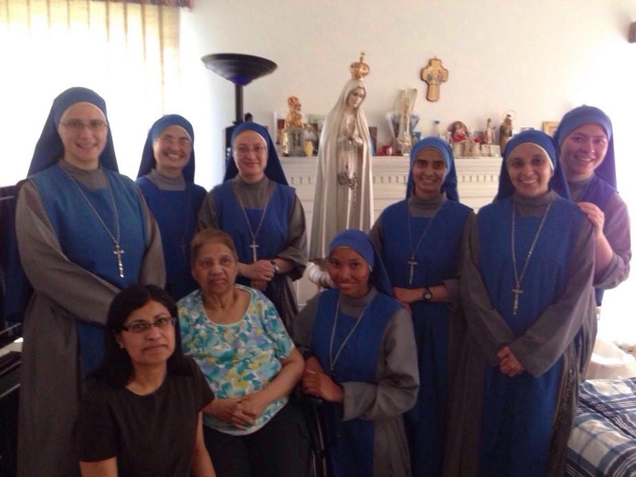 nuestra-senora-fatima-hermanas-servidoras