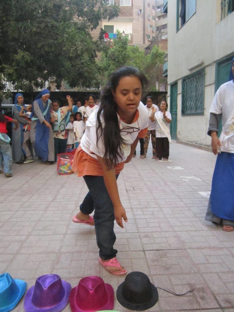 ssvm-escuela-verano-juan-pablo-ii-egipto