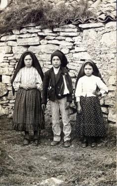tres-pastorcitos
