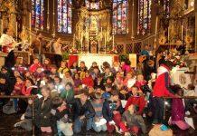 anee_jubiler_consolatrice-centre-spirituel-ssvm