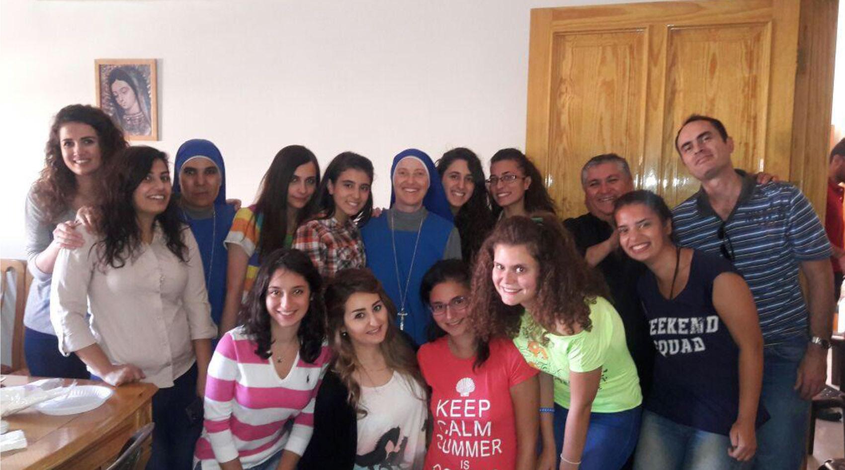 ssvm-medio-oriente-siria