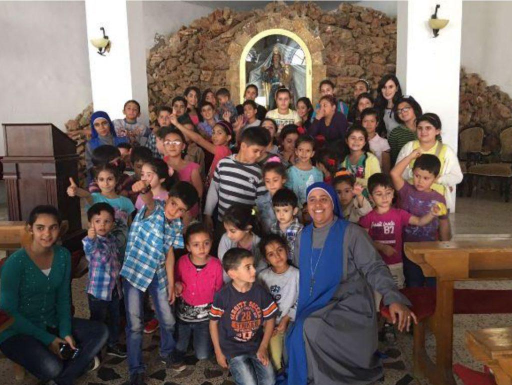 ssvm-medio-oriente-jordania