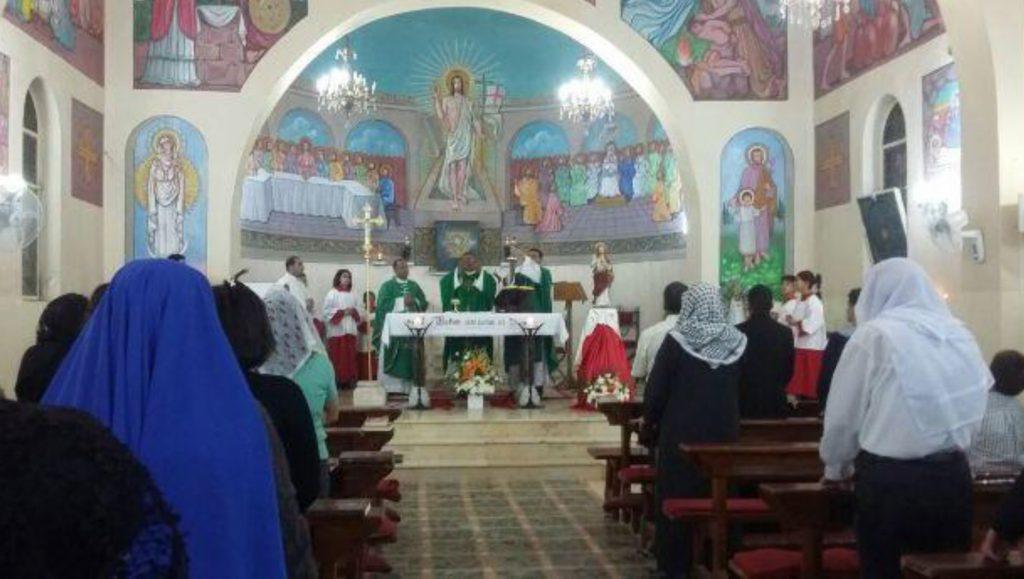 ssvm-medio-oriente-jordania-sagrado-corazon
