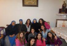 servidoras-siria-mision