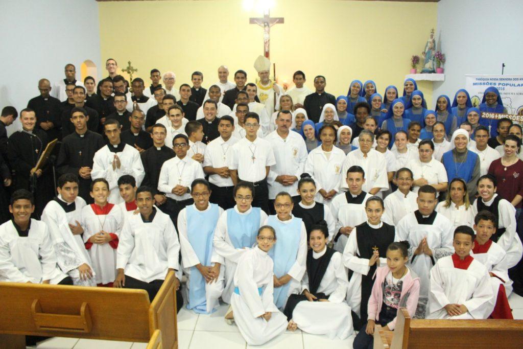 con-jesucristo-siempre-nace-y-renace-la-alegria-ive-instituto-del-verbo-encarnado-7
