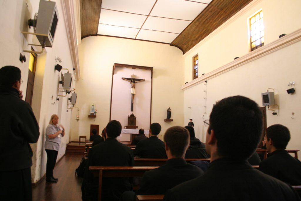 peregrinacion-de-nuestro-seminario-a-villa-cura-brochero-y-al-cristo-de-la-quebrada-1