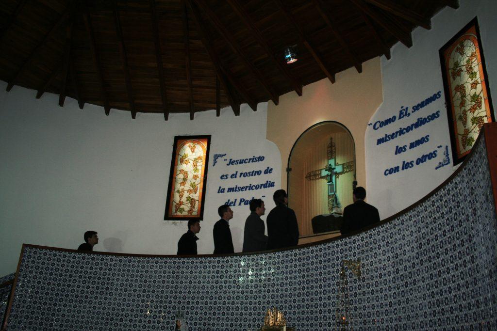 peregrinacion-de-nuestro-seminario-a-villa-cura-brochero-y-al-cristo-de-la-quebrada-4