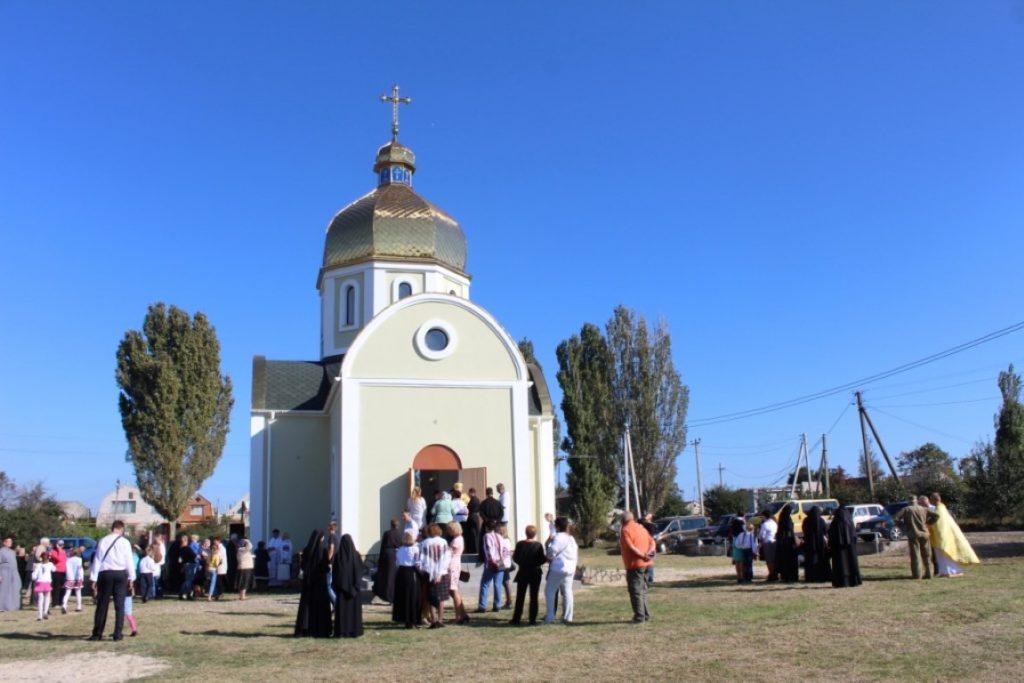 skadovsk-dedicacion-del-templo-3
