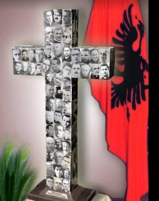 ssvm-albania-martyrs