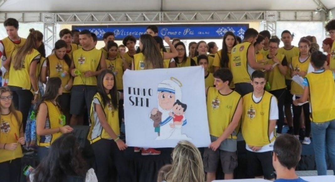 SSVM-Brasil-Campamento-juvenil-Fe