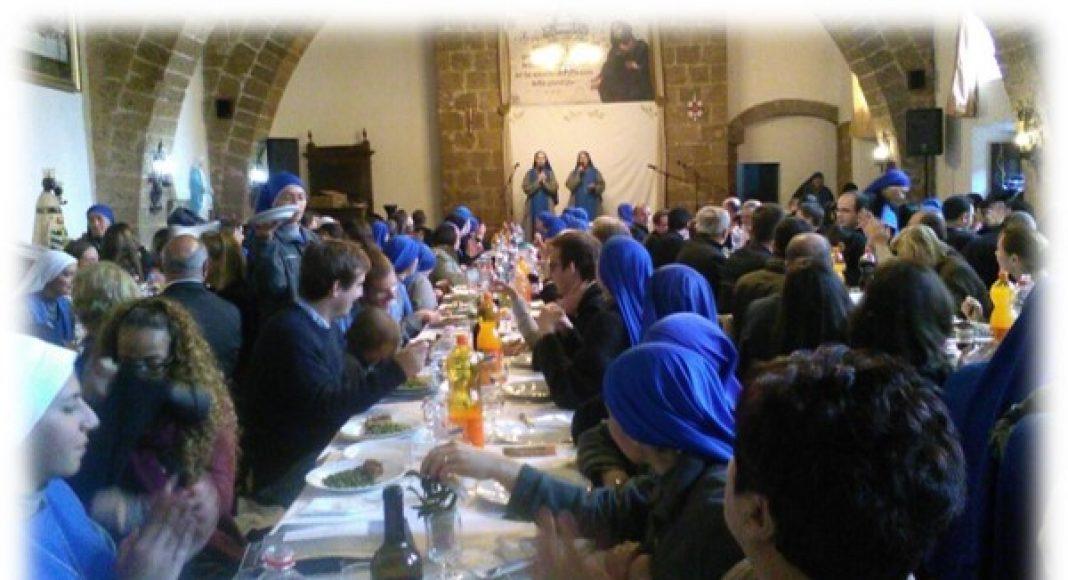 SSVM-Palestina-toma-Habito