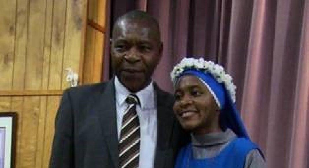 SSVM-Tanzania-Votos-perpetuos-Notre-Dame-des-Victoires