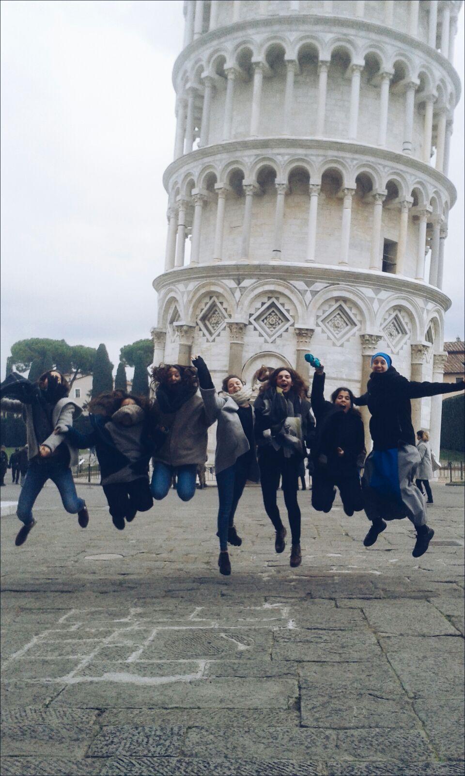 SSVM-Toma-habito-Espana-italia