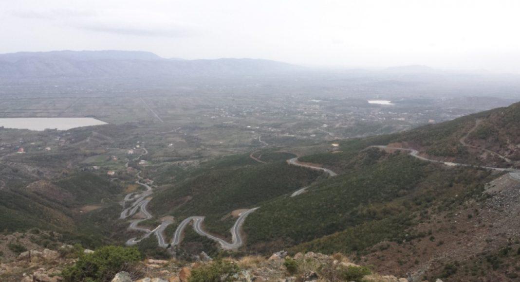 Servidoras-Albania-15-Anos
