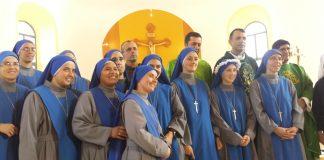 Servidoras-Albania-15-Anos-comunidades-actuales