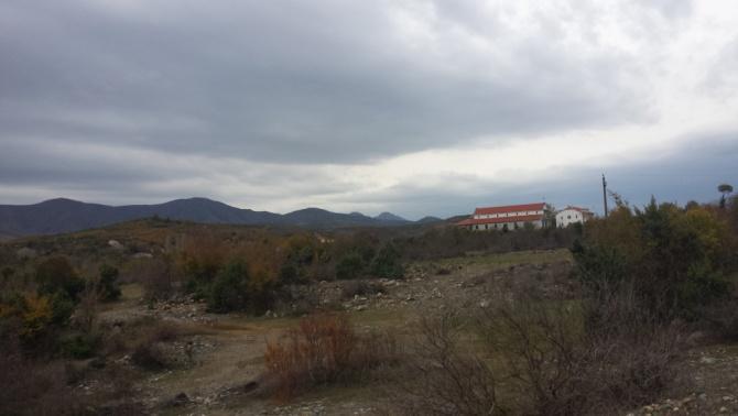 Servidoras-Albania-15-Anos-kalivac