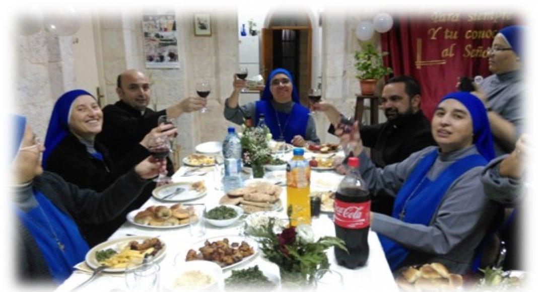 ssvm-Beit-Jala