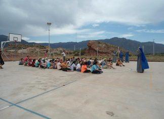 SSVM-Argentina-Campamento-Jovenes