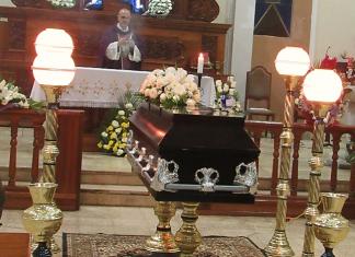 SSVM-Mater-Mundi-Funerale-Ecuador-sm