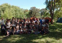 SSVM-campamento-cruzados-jesus-argentina