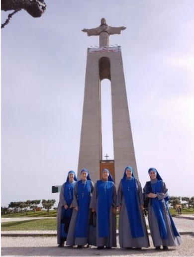 SSVM-Fatima-Cristo-Rey