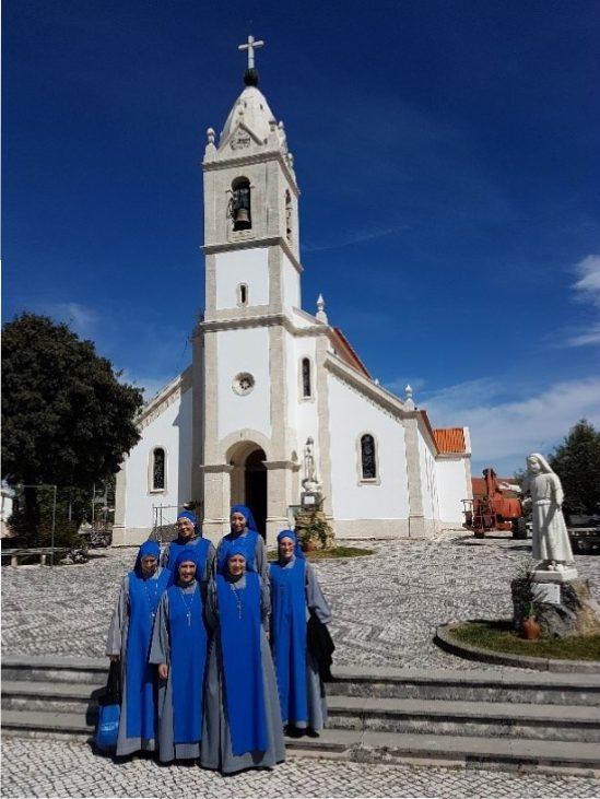 SSVM-Fatima-bautizados-pastorcitos