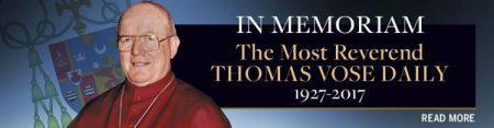 BishopDaily_Memoriam_USA_1