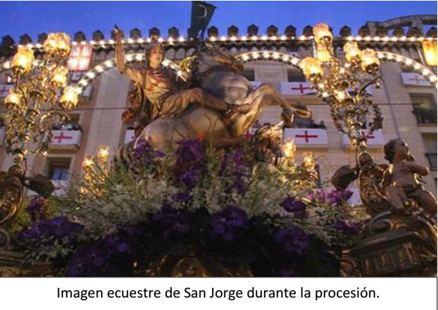 San-Jorge-procesion