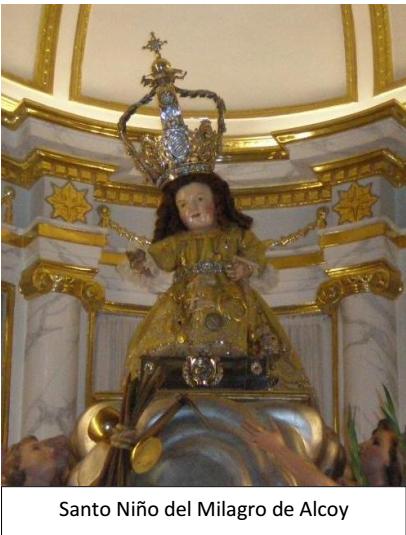 Santo-Nino-Milagro-Alcoy