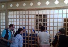 Servidoras-Monasterio-bendicion-clausura-8