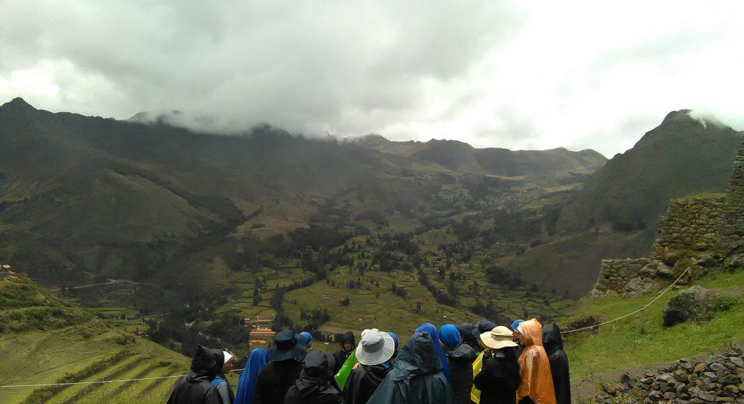 Servidoras-Peru-convivencia