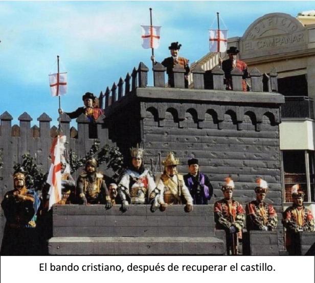 cristiano-conquistar-castillo-1