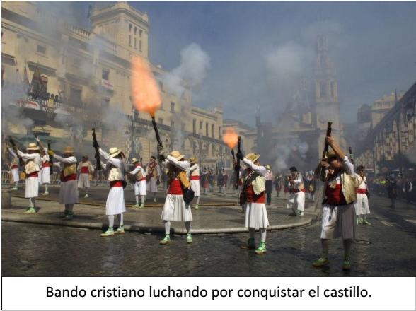 cristiano-conquistar-castillo