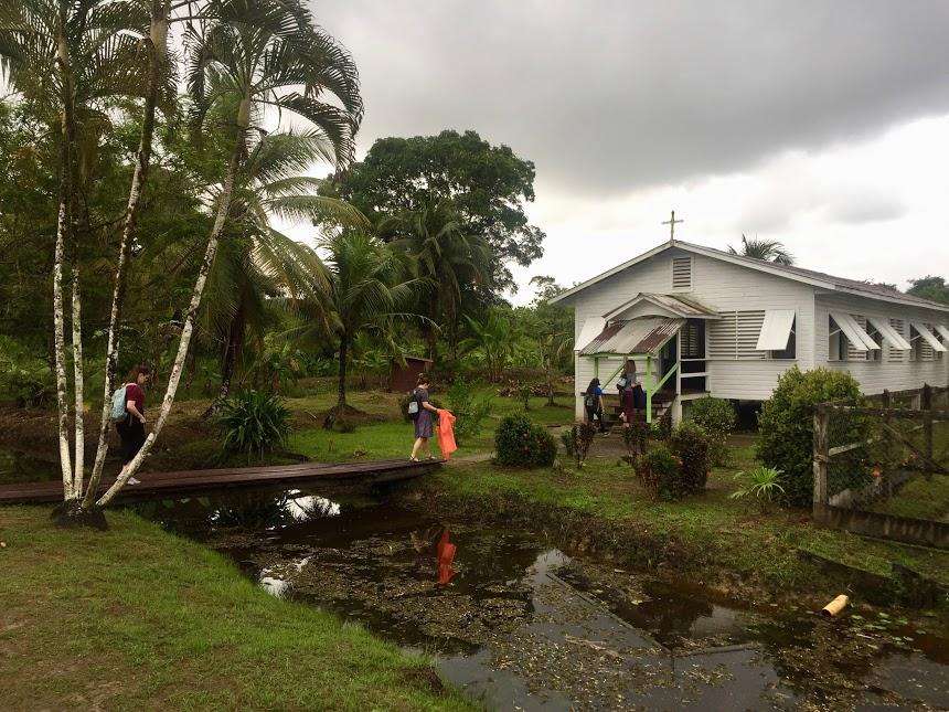 Guyana_Mision_02