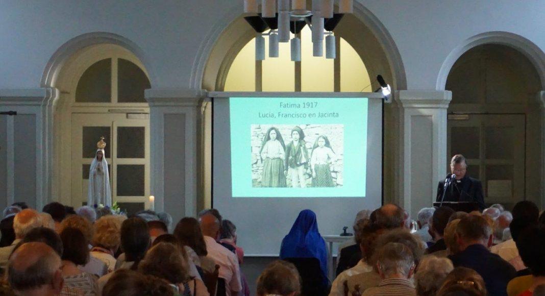 IVE-SSVM-Conferences-Fatima (3)