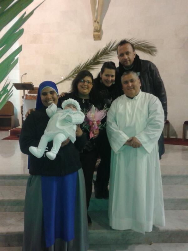 Servidoras-Domingo-Ramos-Alepo-Siria