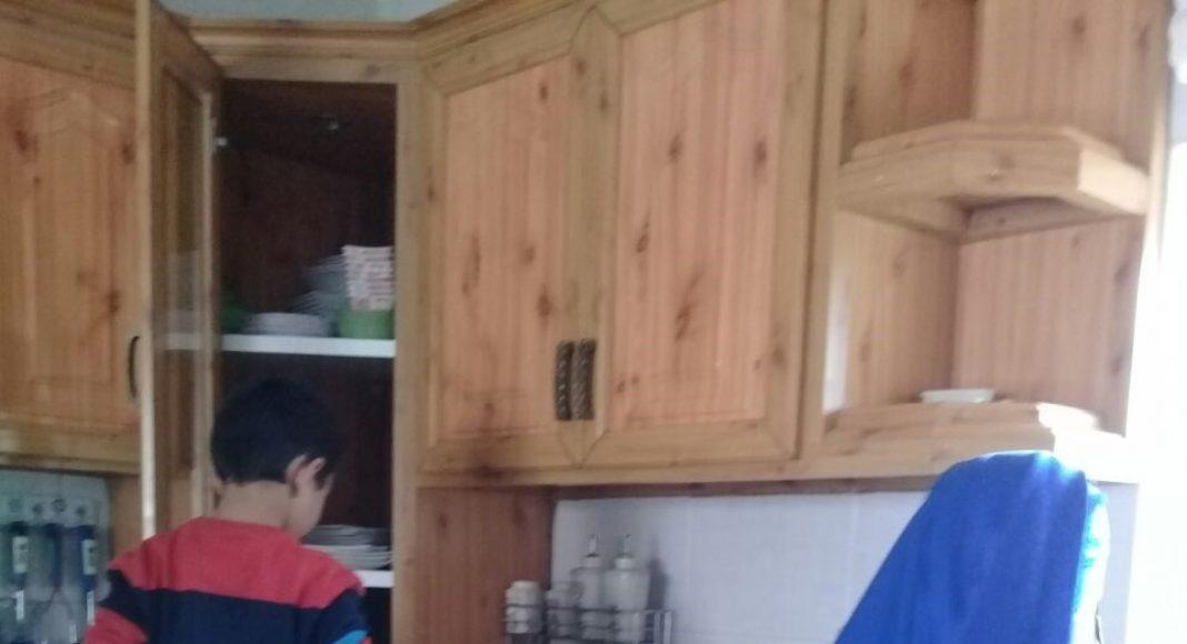 Servidoras-hogar-ninos-Anjara-Jordania