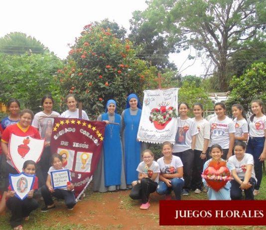 ASPI-Paraguay-Servidoras