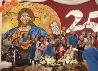 SErvidoras_Argentina_Colegio_Isabel_La_Catolica