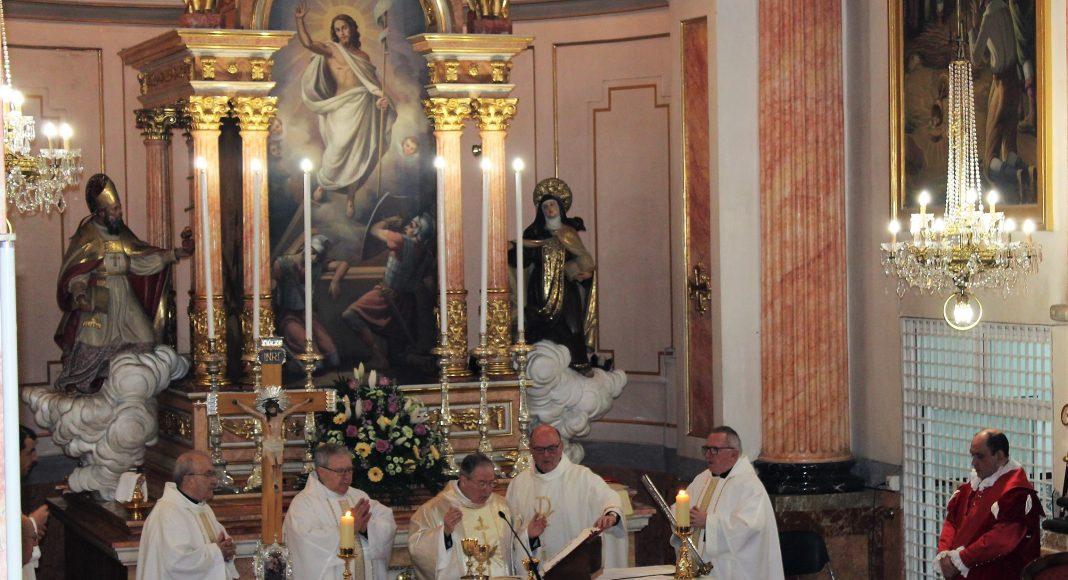 Alcoy-Servidoras-monastero (23)