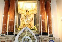 Alcoy-Servidoras-monastero (49)