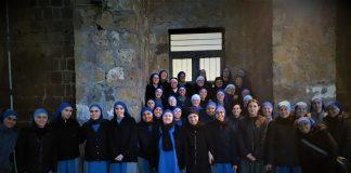 Servidoras-Corso-Organiste-feb2018 (1)