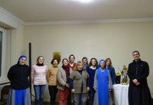 Servidoras-Ejercicios_Espirituales_Luxemburgo-2018
