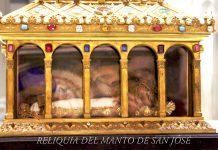 Manto-de-San-José