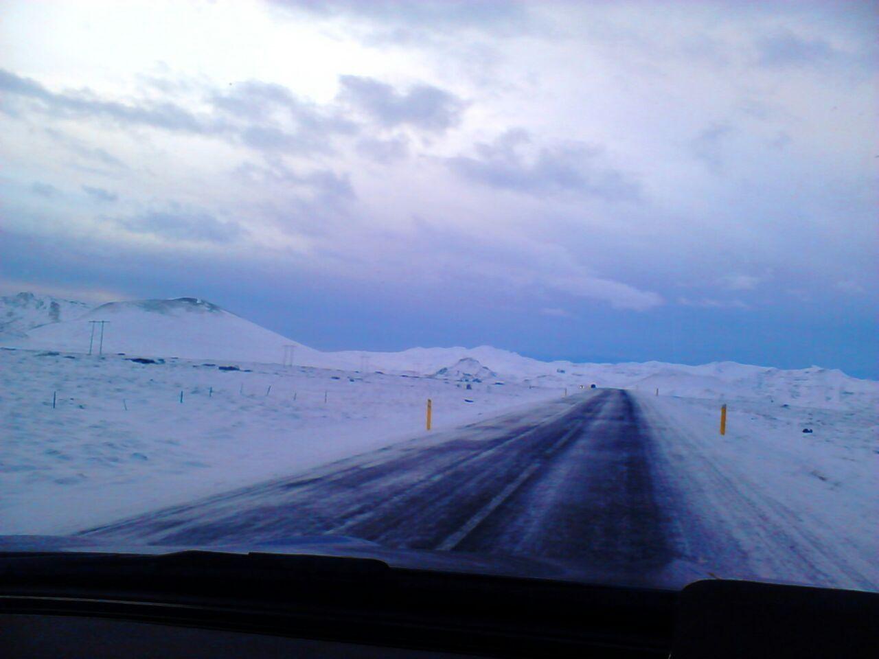 Islanda_Servidoras.02