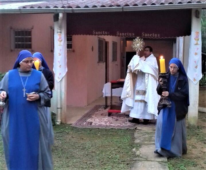 Monasterio_Brasil_Servidoras
